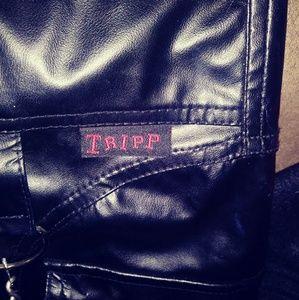 Tripp nyc
